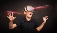 AR e VR strumenti per ladidattica